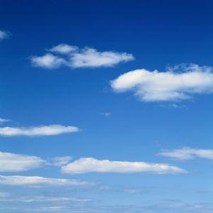 Gökyüzü